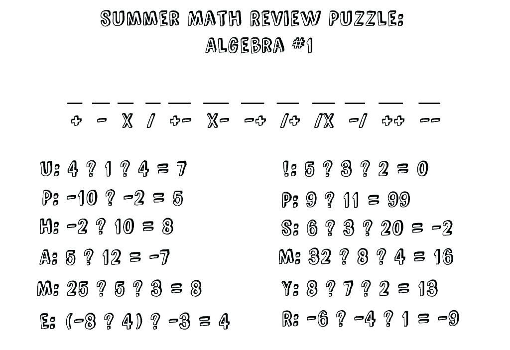 11 Glencoe Algebra 2 Chapter 5 Answer Key in 2020   High ...