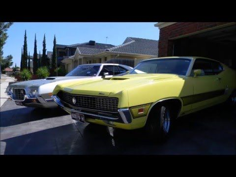 1972 Gran Torino Boss 429 1970 Torino Gt 429 Scj For Sale Youtube Boss Youtube Riding