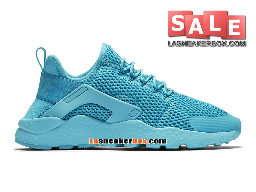 the best attitude f321c 71196 nike-wmns-air-huarache-ultra-breathe-chaussures-nike-