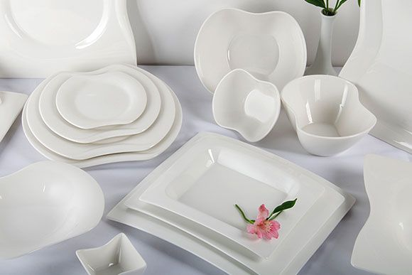 images of restaurant serveware supplies & Porcelain Dinnerware | Restaurant Supply | Pinterest | Porcelain ...
