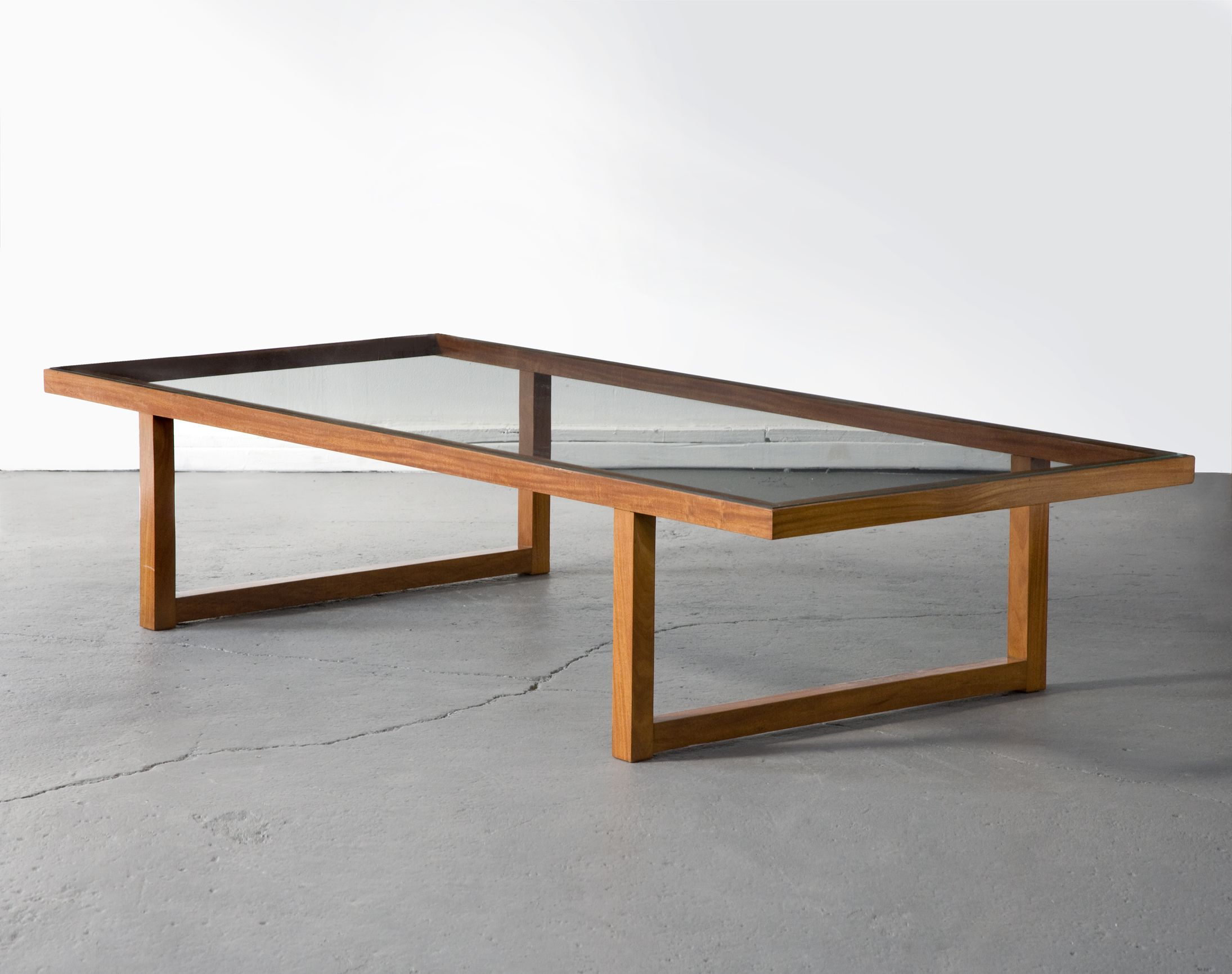 Page Not Found R Company Coffee Table Coffee Table Desk Glass Top Coffee Table [ 1731 x 2190 Pixel ]