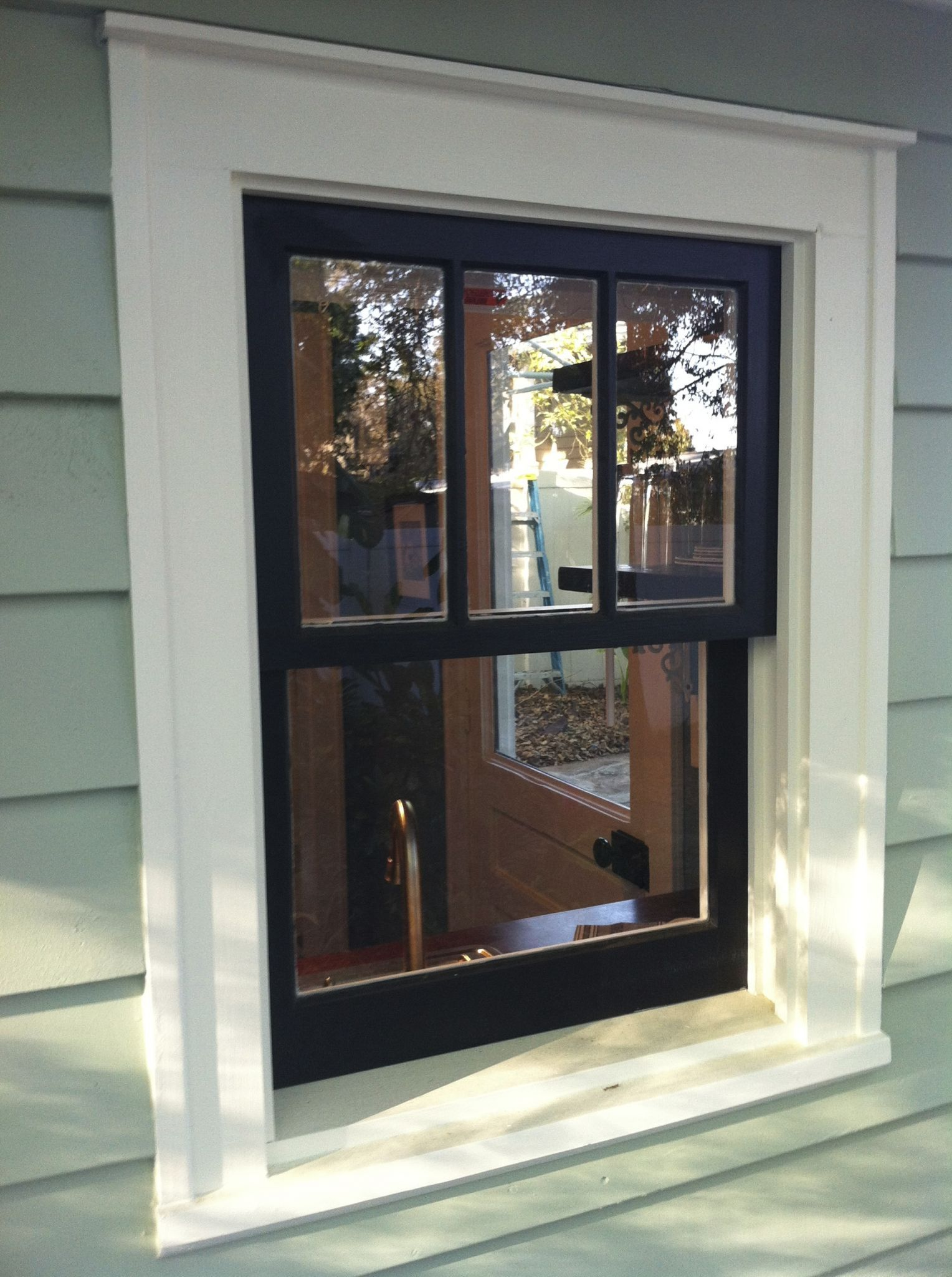 How To Repair Amp Restore Old Windows Window Wood