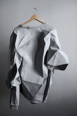 "drips-blog: "" The T-shirt Issue - Mashallah Design & Linda Kostowski """
