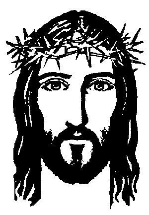 El Rostro De Jesus De Nazaret Jesus Christ Images Clip Art Jesus