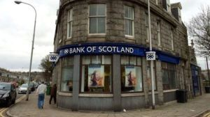 Access Bank Of Scotland To Activate Your Credit Card With Images