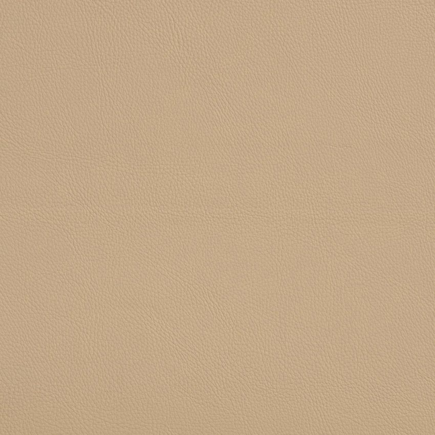 The R7105 Magnolia upholstery fabric by KOVI Fabrics features Leather Grain, Plain or Solid pattern and Beige as its colors. It is a Vinyl, Automotive Vinyl type of upholstery fabric and it is made of 100% PVC 32 Oz. material. It is rated Exceeds 300,000 Double Rubs (Heavy Duty) which makes this upholstery fabric ideal for residential, commercial and hospitality upholstery projects and automotive upholstery projects. This upholstery fabric is 55 inches wide and is sold by the yard in 0.25…