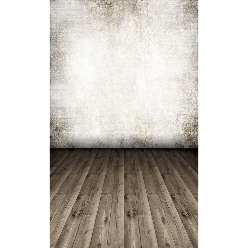 Click To Buy U003cu003c 10ft Vinyl Print Plain Wall Wood Floor Photography Backdrops
