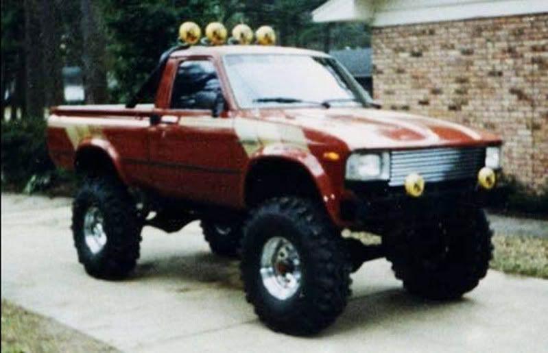 1983 toyota for sale google search trucks toyota toyota trucks toyota 4x4. Black Bedroom Furniture Sets. Home Design Ideas
