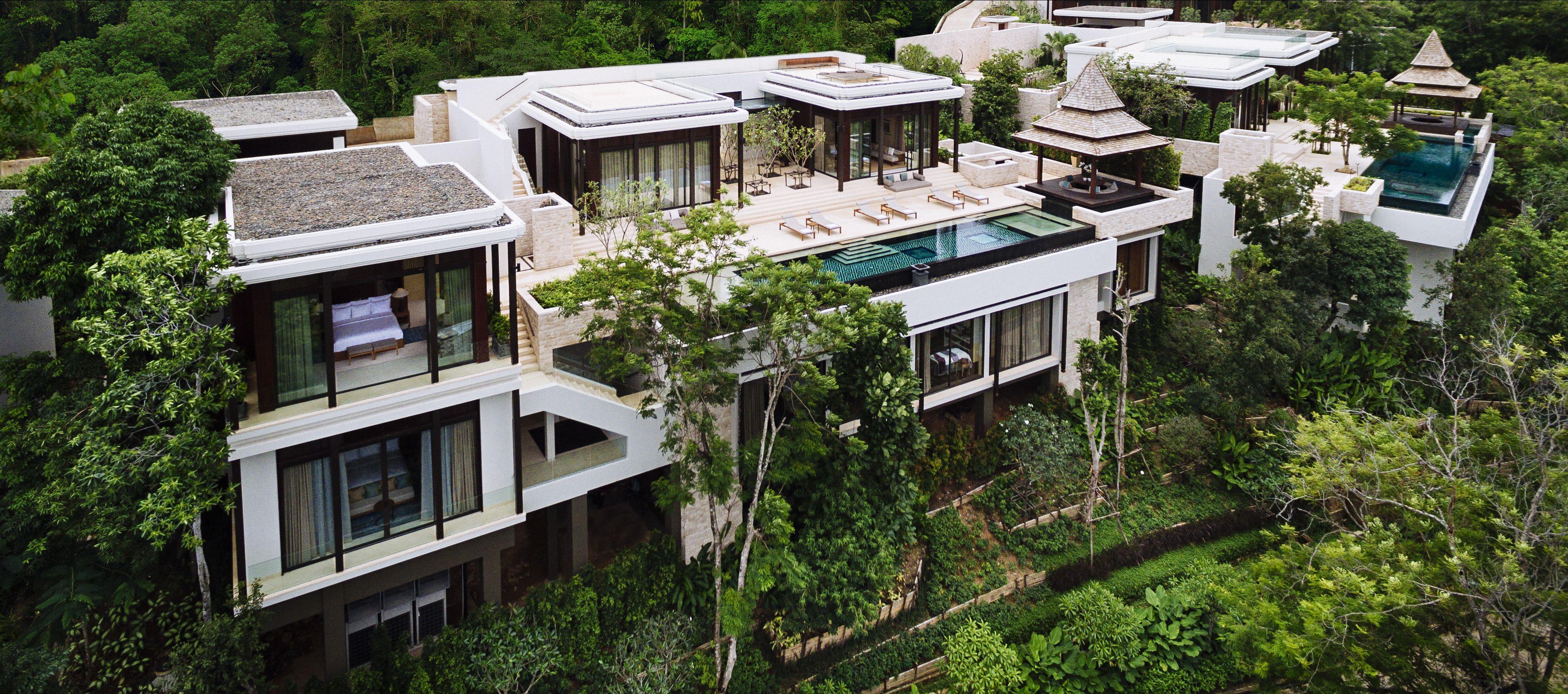 #Exoticthailand #Luxurythailand #Exotictraveling #Exoticexperience