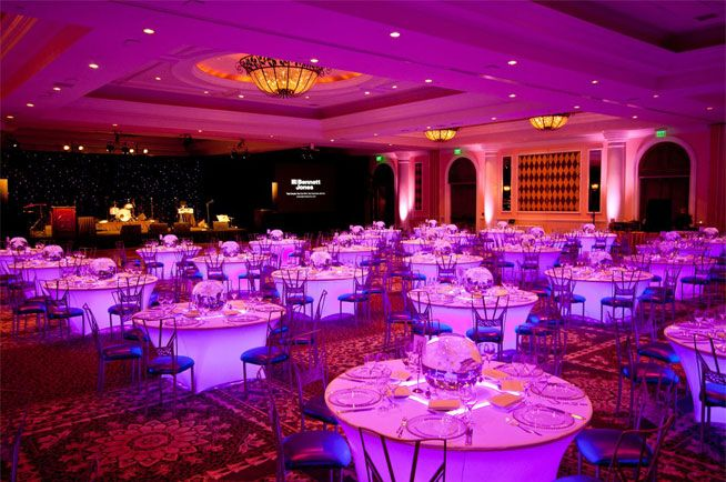 1000 images about table glow uplighting on pinterest lauren thompson wedding reception and pipe and drape beautiful color table uplighting