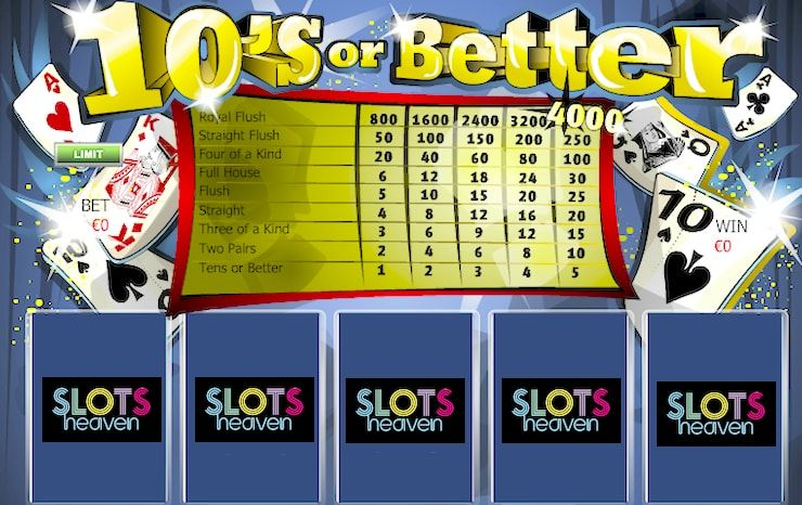 Игровые автоматы для symbian 3 казино на планшетах