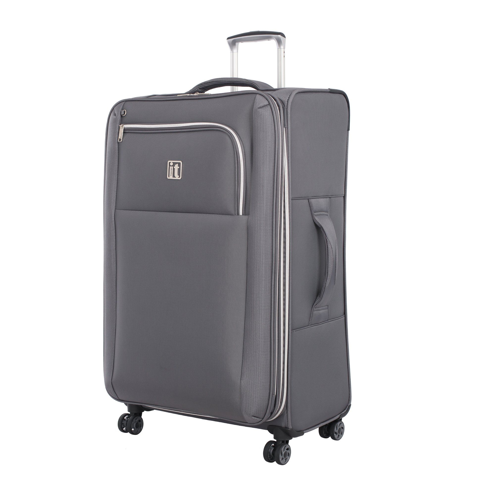 it luggage Megalite X-Weave 31.7