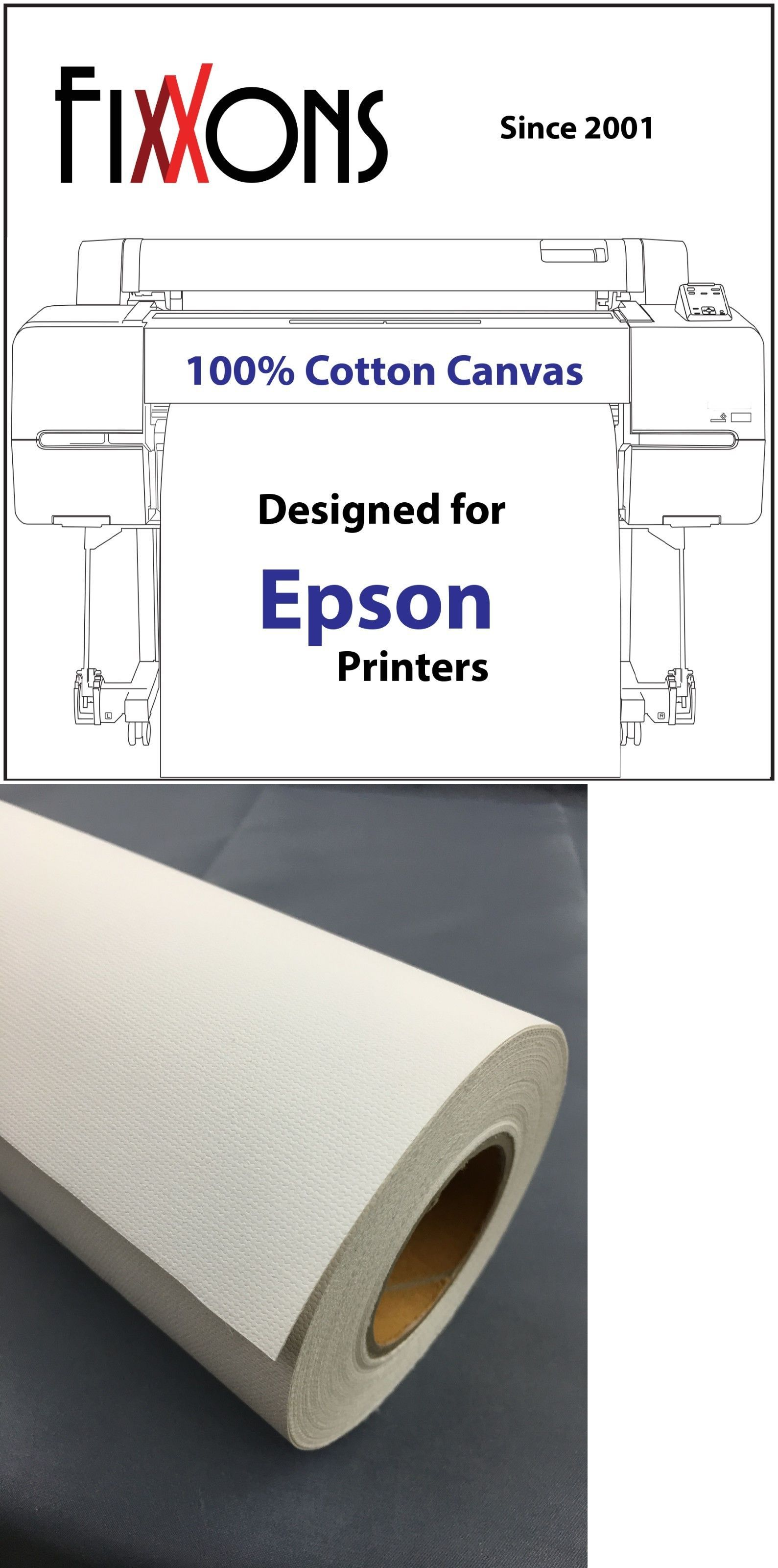 printer photo paper 73452