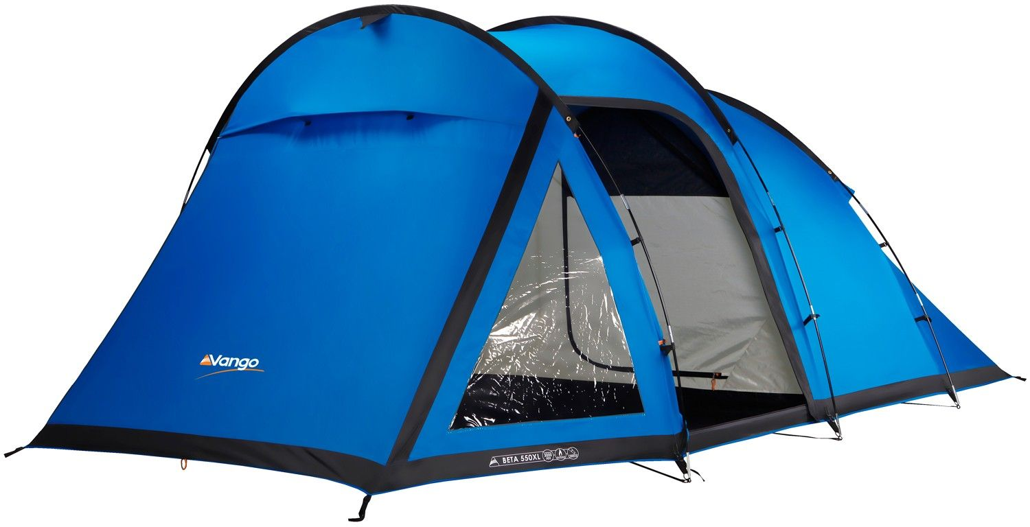 Pin By Floyd Baker On The Great Outdoors Vango Tents