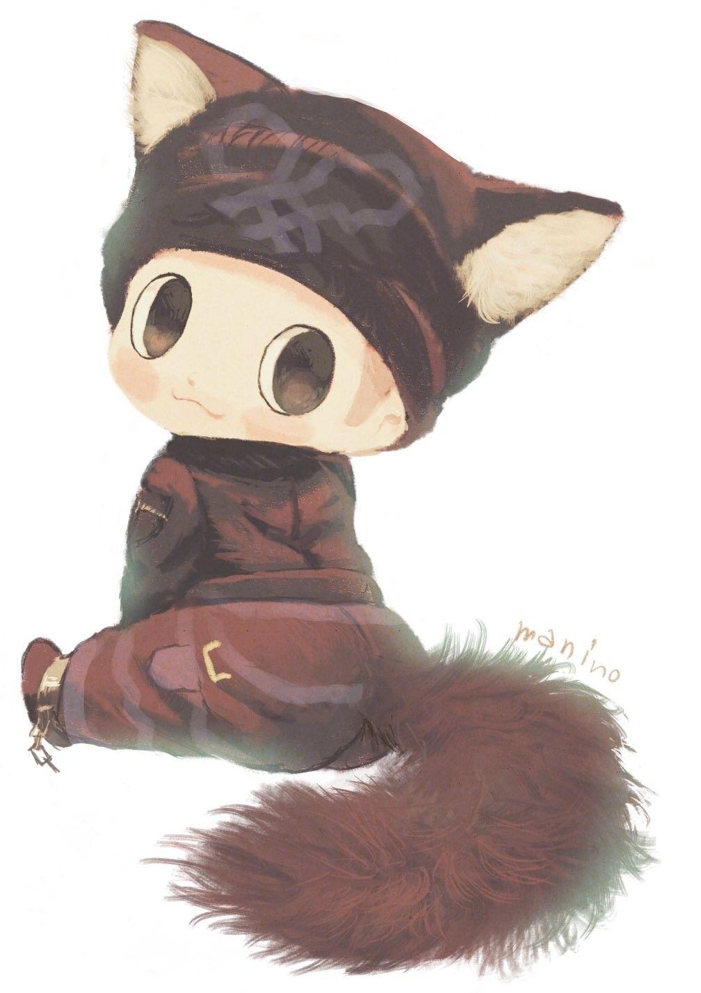 Ryoma Hoshi Danganronpa Anime Favorite Character He belongs to kazutaka kodaka. pinterest