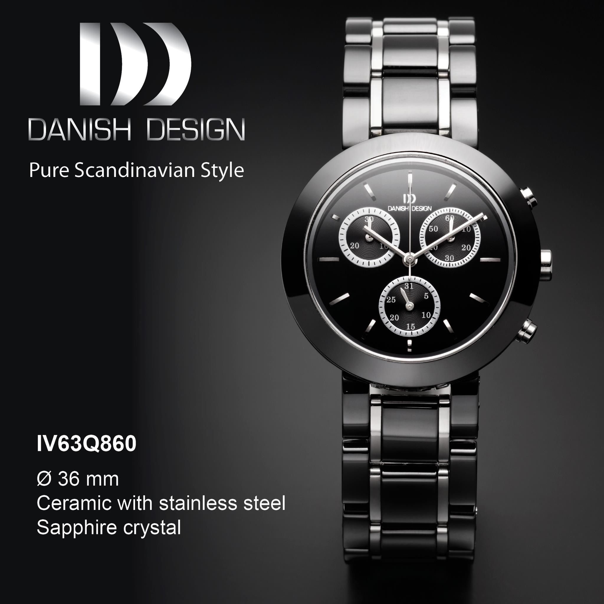 customise configure and watches layer product custom your ladies objest s automatic black strap simple men