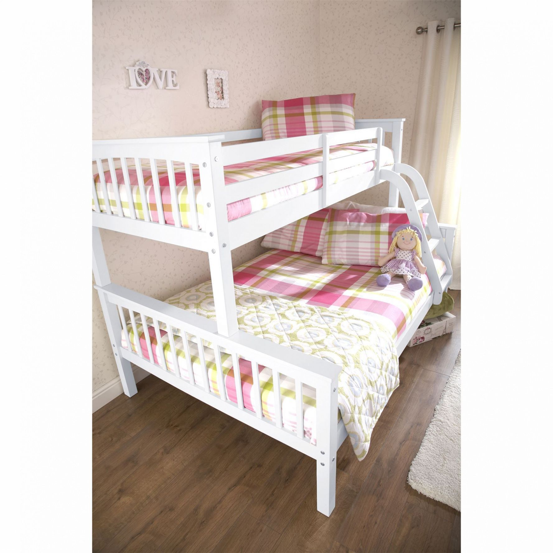 50 Bunk Beds For Sale On Ebay Interior Design Small Bedroom Check