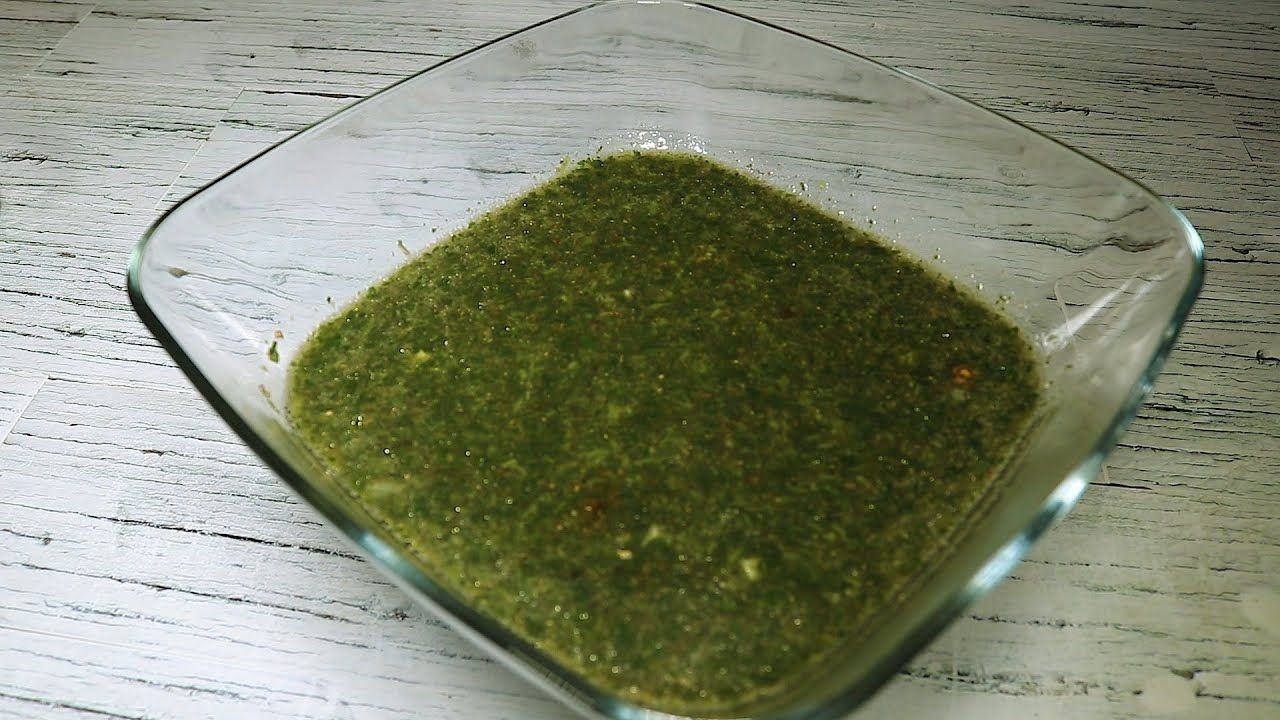 Egyptian Molokhia طريقة عمل الملوخية المجمدة علي الطريقة المصرية من غير ما تسقط Youtube Egyptian Food How To Dry Basil Herbs