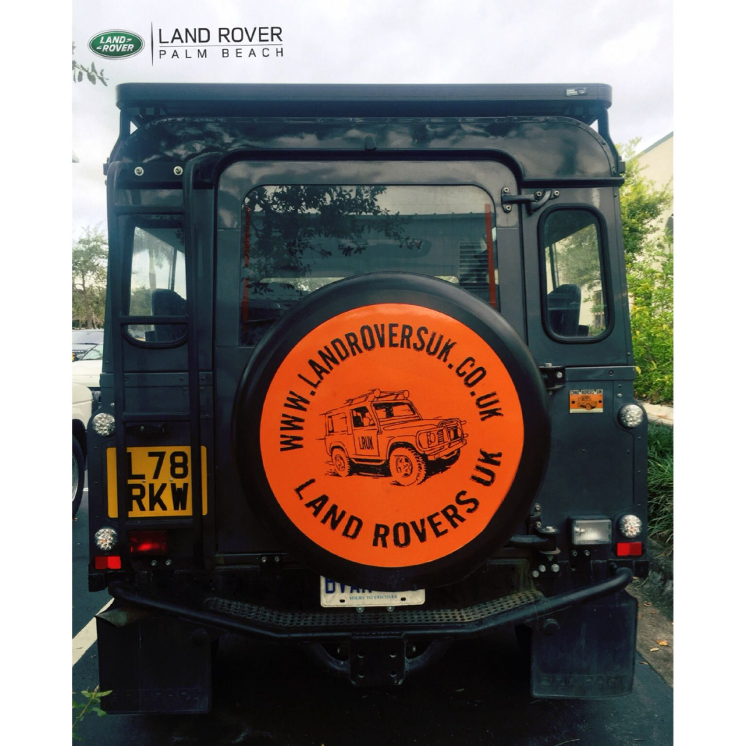 Used Cars West Palm Beach >> Pin By Land Rover Palm Beach On Land Rover Palm Beach West
