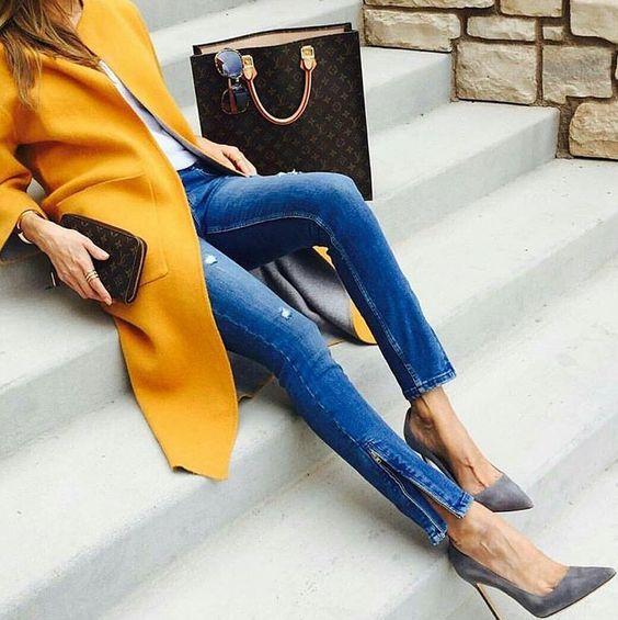Modne Buty Damskie Deezee Twoj Ulubiony Sklep Internetowy Fashion Fashion Inspo Style