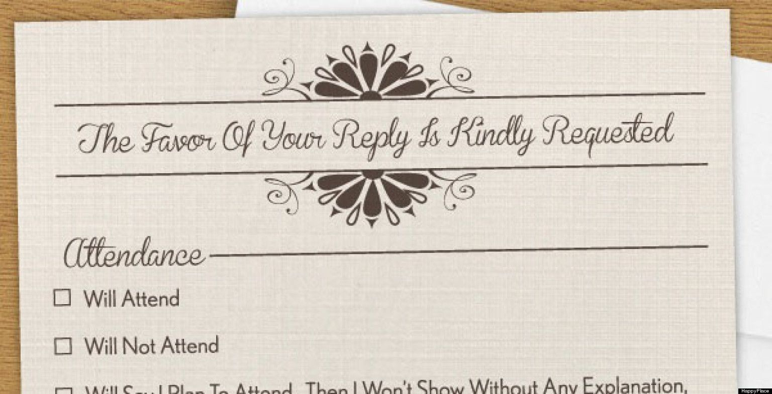 Pin On I Do Ceremony Guests Invitations