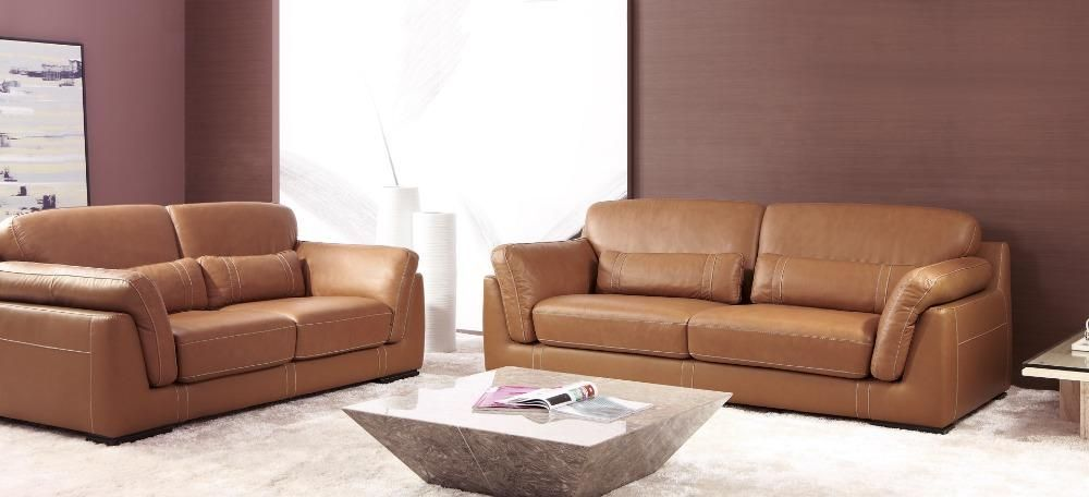 Phenomenal Leather Sofa Products Leather Sofa Set Living Room Sofa Interior Design Ideas Clesiryabchikinfo