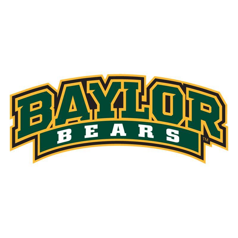 Pin On Baylor University