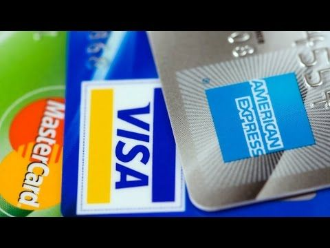 6 Ways To Build Your Credit Score Without A Credit Card With