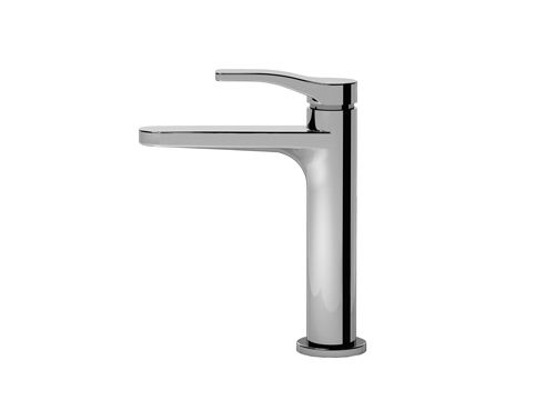 Bagno Fantini Rubinetti Shower Systems Faucet Polished Chrome