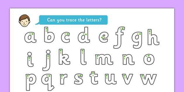 Letter writing help worksheets handwriting pinterest writing letter writing help worksheets spiritdancerdesigns Image collections