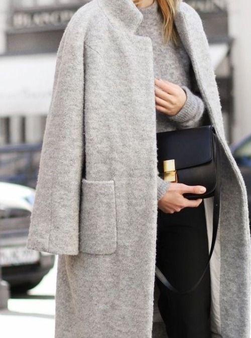 gray coat http://www.tinydeal.com/c-px2eyq9-c-341_853_982.html