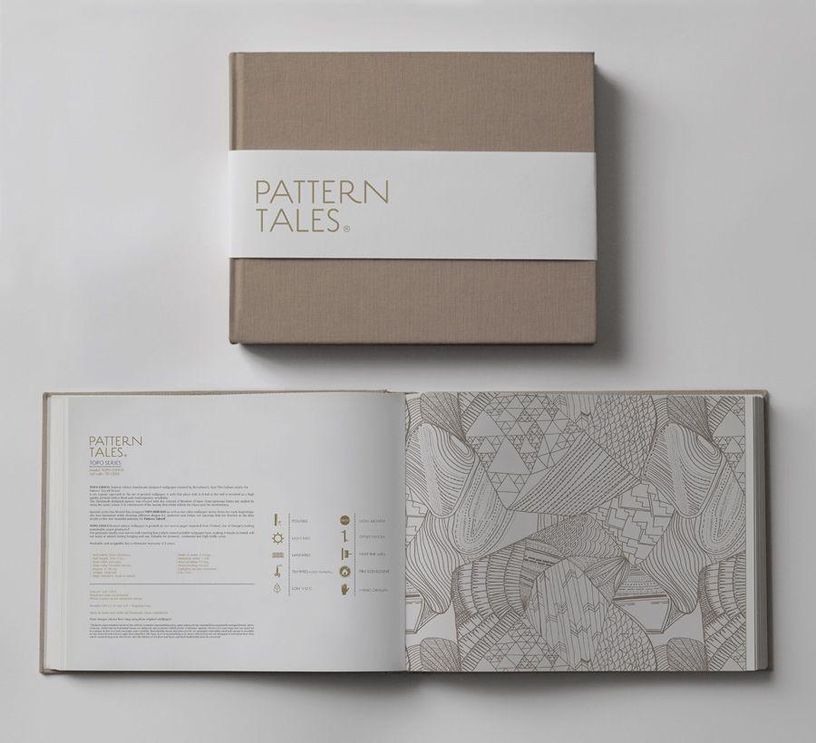 satzspiegel buchkunst und grafik pinterest book design layout