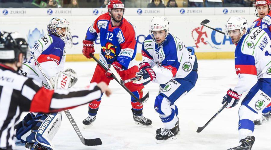 Hockey Mannheim