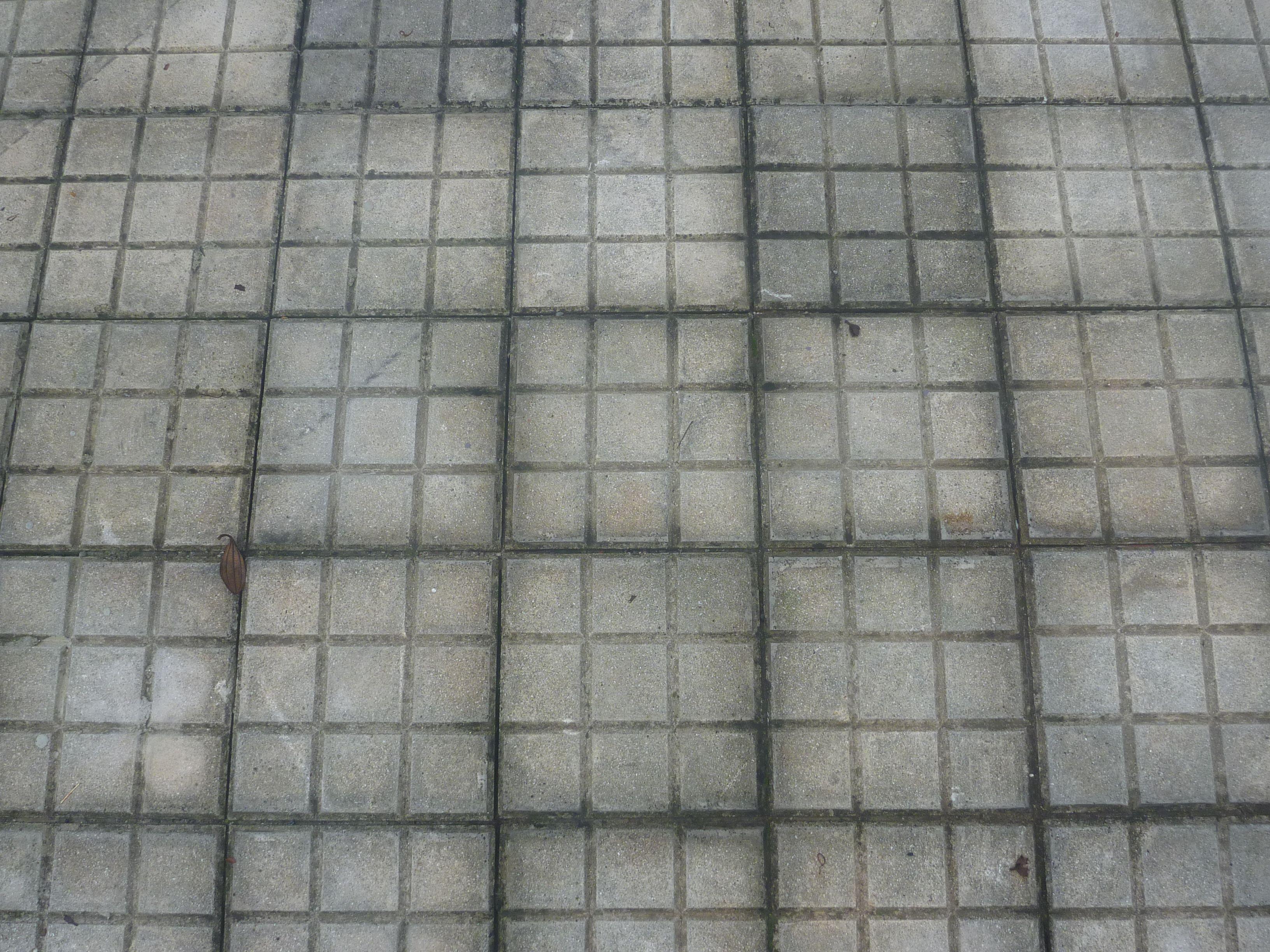 Rua José Salier Peixoto Texturas entre 7:00 e 7:30