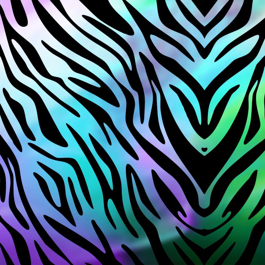 Zebra!!!!!!!!!!!!¡¡¡¡¡¡¡!!!! (With images) Zebra print