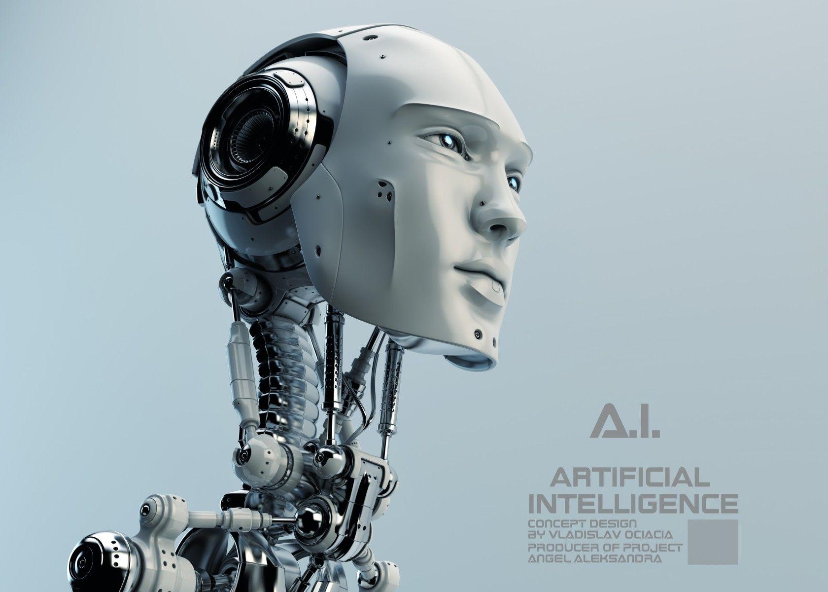 ai_robots6.jpg (1680×1200) Artificial intelligence art