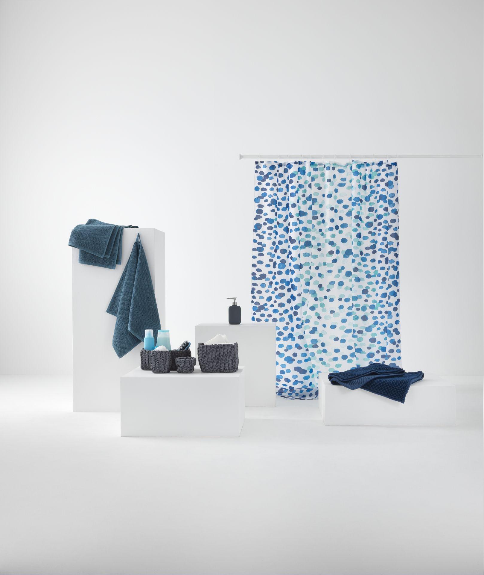 elegant skorren ikea with accessoire douche ikea. Black Bedroom Furniture Sets. Home Design Ideas