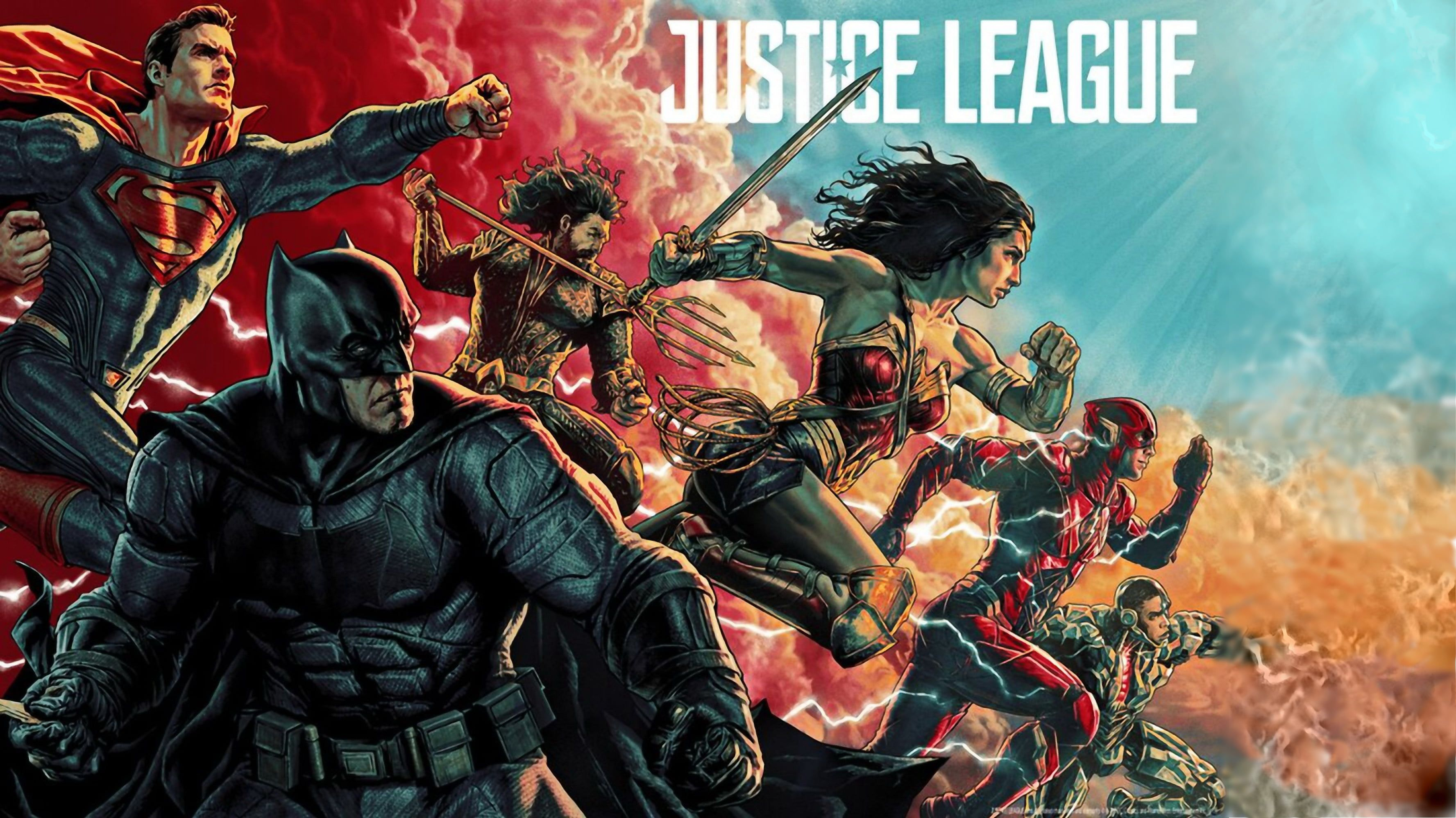 Justice League Movies 2017 Movies Wonder Woman Superman Batman Aquaman Flash Hd 4k Artw In 2020 Justice League Artwork Justice League Comics Justice League Art
