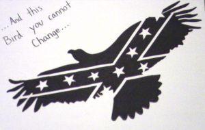b8ce1204e9a lynyrd skynyrd free bird tattoos - Google Search