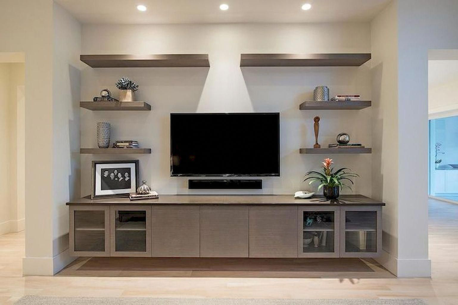 #livingroominspiration (With images) | Living room ...