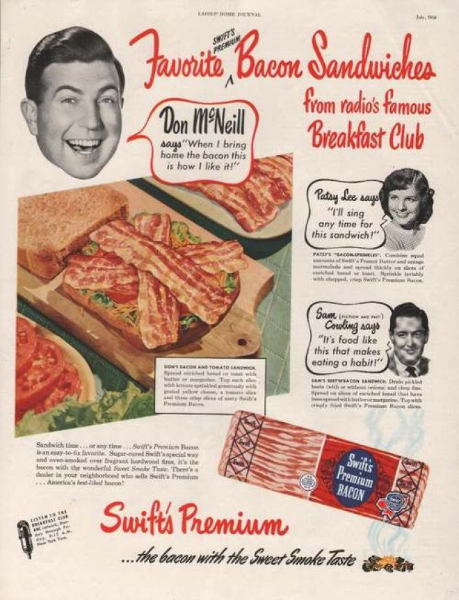 vintage food ads vintage food advertisements of the 1950s page 39