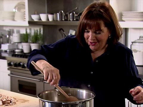 Barefoot Contessa Chicken Recipes check out old fashioned chicken soup. it's so easy to make