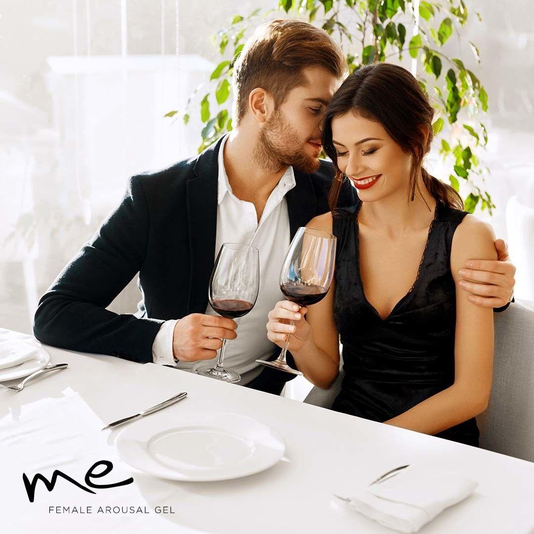 Polite dating