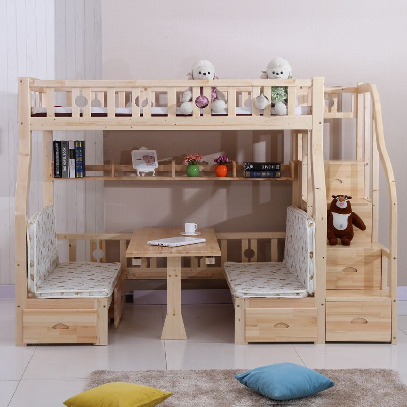Cheap High Quality Furniture: Cheap Wood High Heel Shoes, Buy Quality Wood Baby Bed
