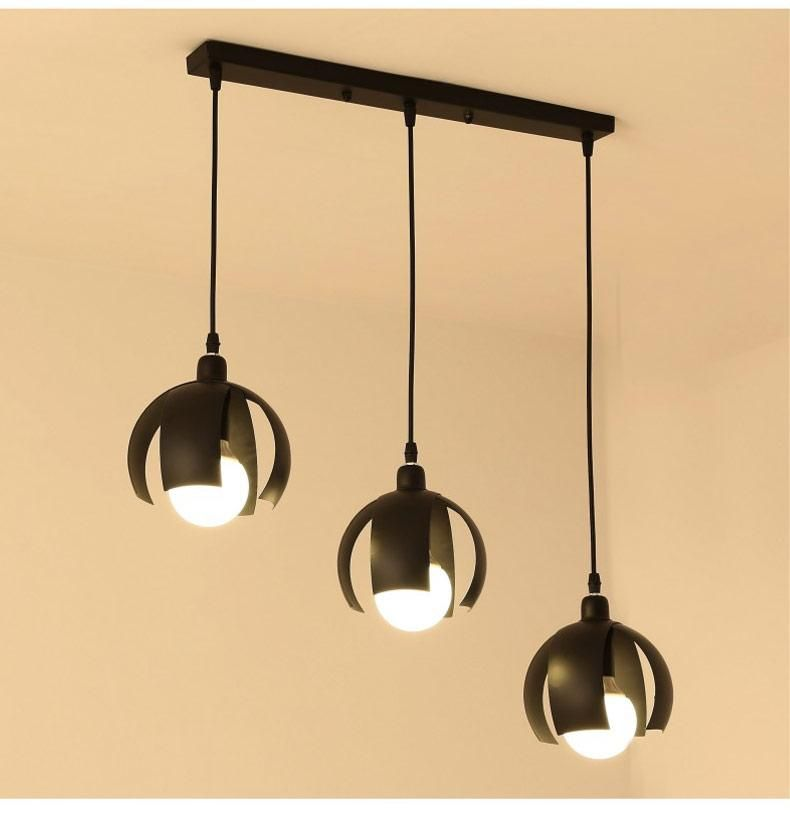 Unique Iron Pendant Light For A Modern Interior Lights An Area Of 5 10 Square Meters Available In Choice Smart Colours Special Features The Cut