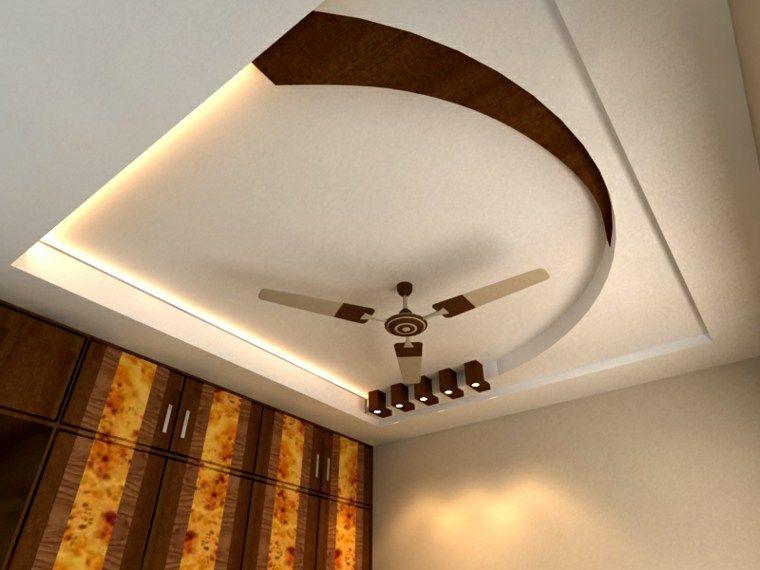 Original Holz Und Designdecke Deckenarchitektur Abgehangte Decke Design Deckengestaltung Modern