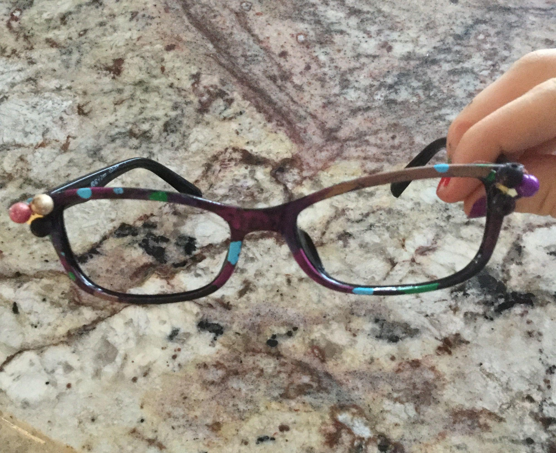 9121416b6f  1 Dizzy glasses