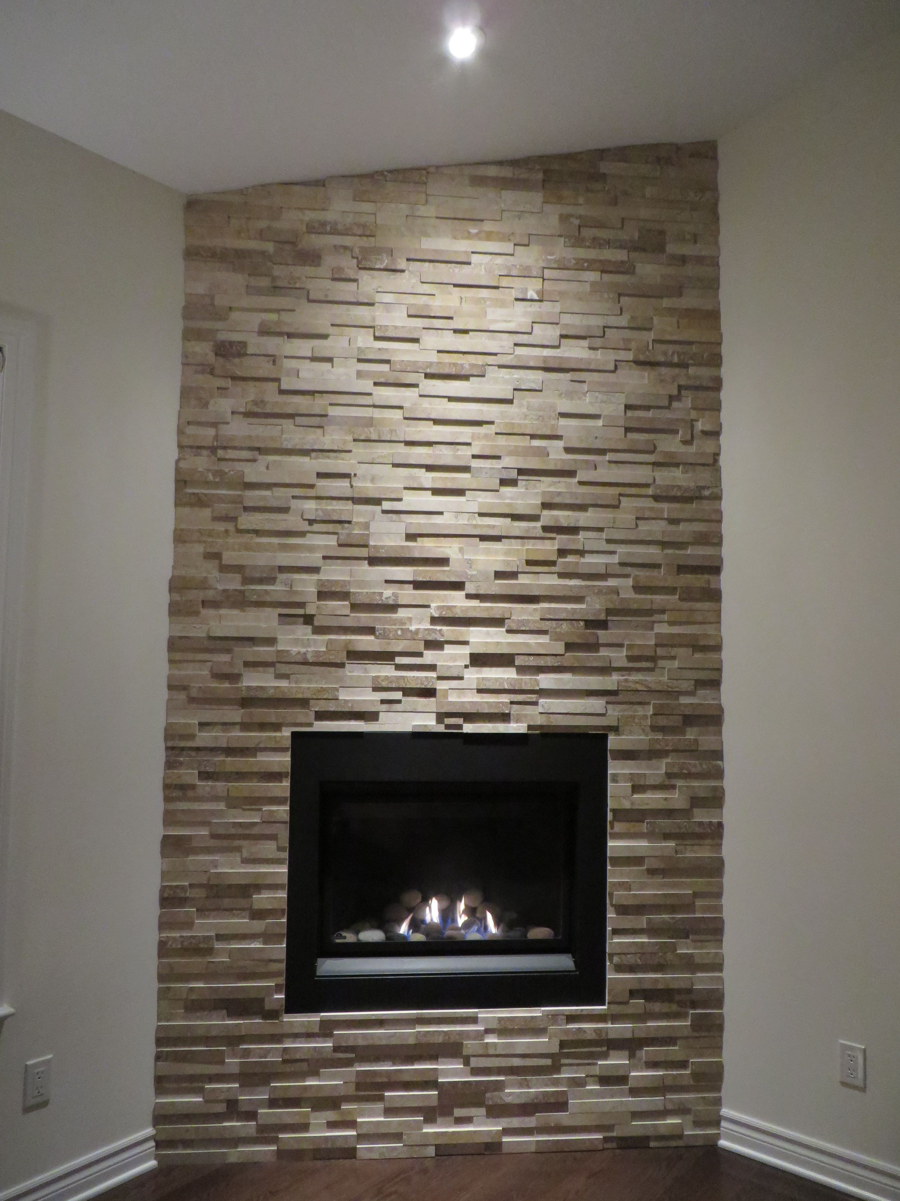 Realstone Systems  Collection In Latte Honed