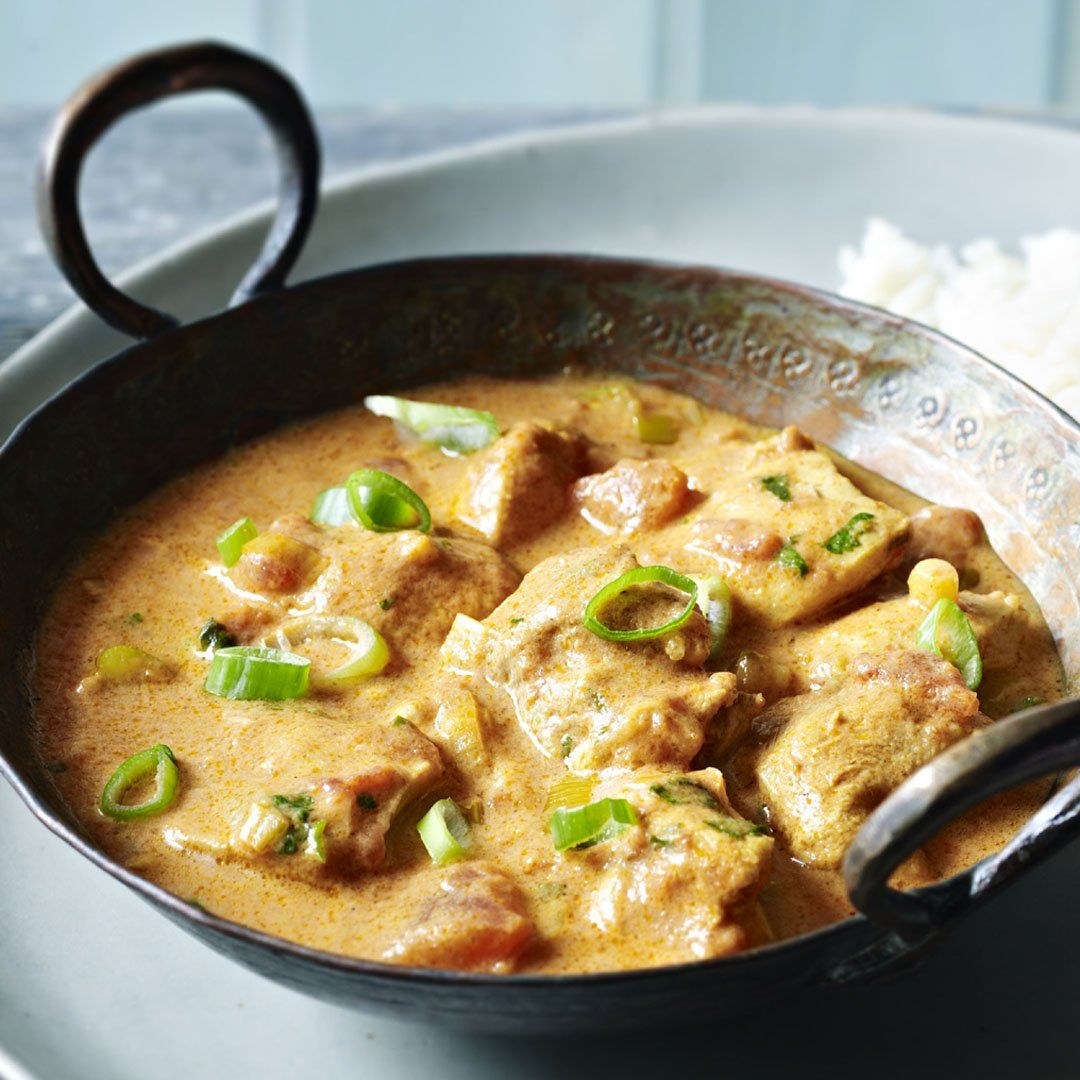 Bbc food bbcfood twitter bbc good food programes and recipes bbc food bbcfood easy chicken currygreen forumfinder Image collections