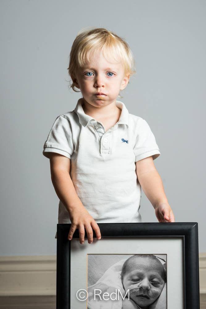 Charles, born at 33 weeks | 33 week preemie, Premature ...